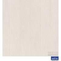 Quick-Step Дуб Белый Промасленный ULW1538