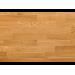 Befag Дуб натур (лак), 500867