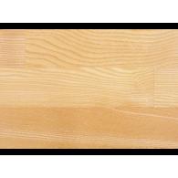 Befag Ясень натур (лак), 509020