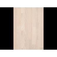 Befag Ясень натур (белый лак), 509181