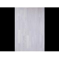 Befag Дуб Robust (жемчужно-белый лак), 568317