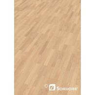 Scheucher Дуб Classic Bianca