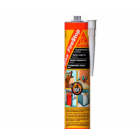 Sika-Firestop Marine Несгораемый герметик