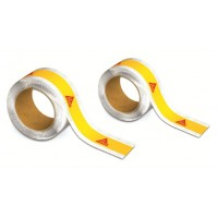 Sika SealTape-S  Гидроизоляционная лента для герметизации примыканий и швов, 120 мм