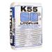 Litokol Litoplus K55 Клей для укладки мозаики