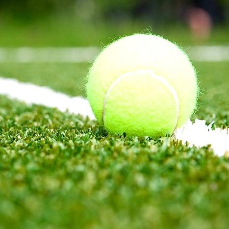 Теннис, мультиспорт