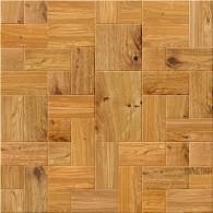 Деревянная плитка Глизе