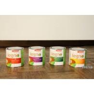 Adler Legno-Color Цветное масло, 2.5 л