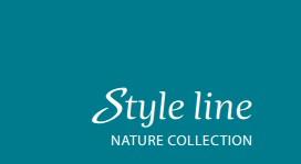 Коллекция Style Line