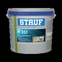 Ibola R 202 Клей для искусственной травы, 17 кг