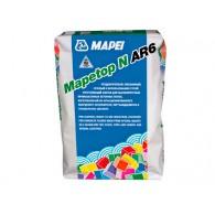 Mapetop N AR6 Упрочнитель для бетонного пола