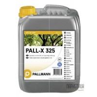 Pallmann Pall-X 325 Грунтовка на водной основе
