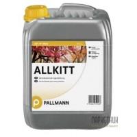 Pallmann Pall-X Allkitt Шпаклевка на спиртовой основе 1л