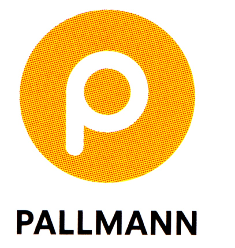 Pallmann (Германия)