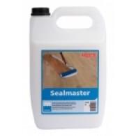 Synteko Sealmaster Водный грунтовочный лак