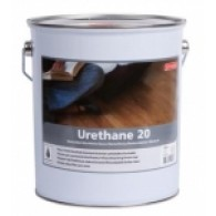 Synteko Urethane Полиуретановый лак