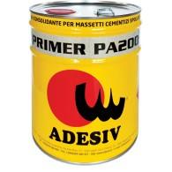 Adesiv Primer PA 200 Укрепляющая стяжки грунтовка