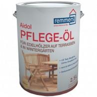 Remmers Aidol Pflege Oil Масло для террасы