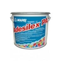 Mapei Adesilex PA Клей паркетный на спиртовой основе