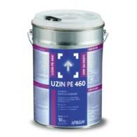 Пароизоляционная грунтовка Uzin PE 460