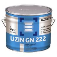 Uzin GN 222 Неопреновый клей