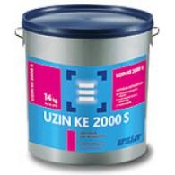 Дисперсионный клей Uzin KE 2000S