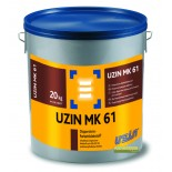 Uzin MK 61 Дисперсійний клей