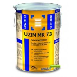 Uzin MK 73 Безводный, эластичный клей