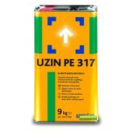 Uzin PE 317 Грунтовка, 9 кг