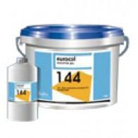 Forbo 144 2К полиуретановый универсальный клей