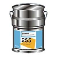 Forbo 255 Клей на основе синтетических смол