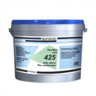 Forbo 425 Морозоустойчивый влажный клей для ПВХ, винила, ковровых