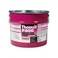 Thomsit P 600