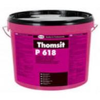 Thomsit P 618 Дисперсионный клей