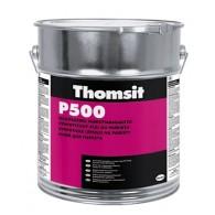 Thomsit P 500