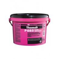 Thomsit P 685 FLEXTEC TM