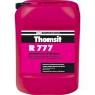Thomsit R 777