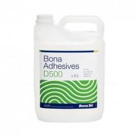 Bona D-500 Экологически чистая грунтовка