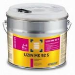 Uzin MK 92S Двокомпонентний поліуретановий клей