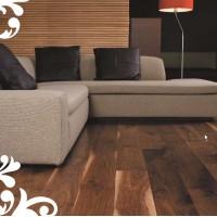 Baltic Wood Орех американский Comfort 1R