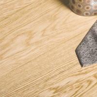 Baltic Wood Дуб Elegance 1R