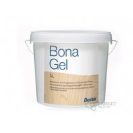 Bona Gel Гель-шпатлевка
