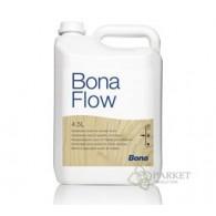 Bona Flow Экологически чистый 2К паркетный лак