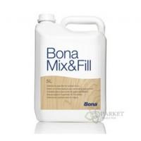 Bona Mix&Fill Шпатлевка на водной основе