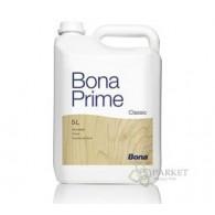Bona Prime Лак-грунтовка