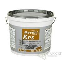 Bostik Tarbicol KP5, 6 кг