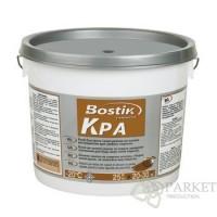 Bostik Tarbicol KPA EST, 25 кг