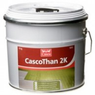 Casco CascoThan