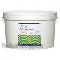 Bona D-705 Вододисперсионный паркетный клей