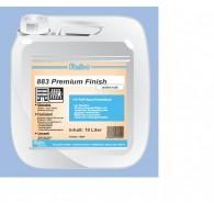 Forbo Aqua-Lack Premium Finish 883 Вододисперсионный лак